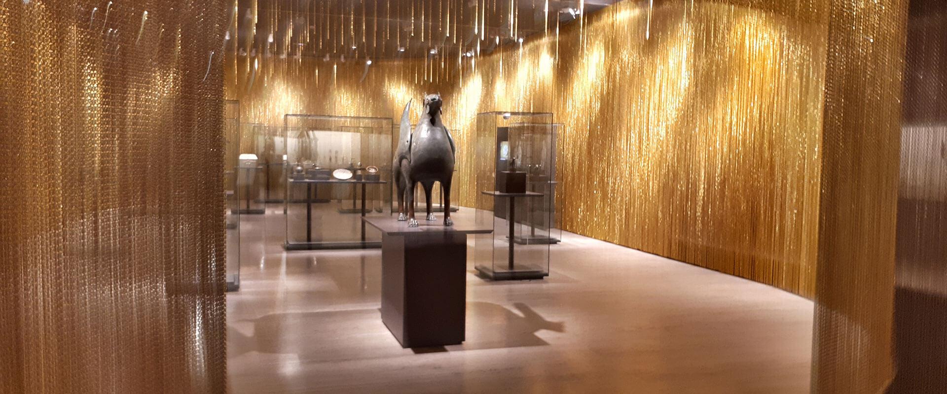 Premio 2020, Categoría de Interiorismo, del Colegio Oficial de Arquitectos de Madrid